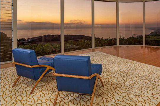 La Jolla, Sold $2,995,000