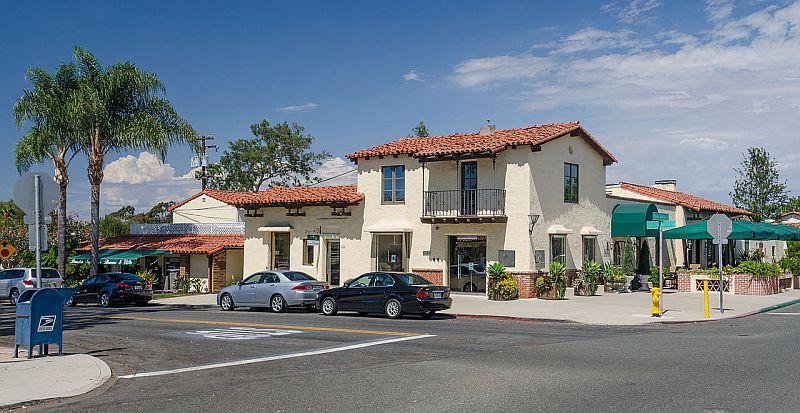 Rancho_Santa_Fe