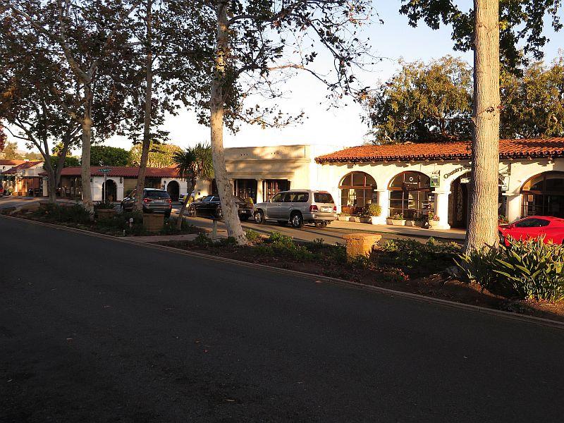 Rancho_Santa_Fe2