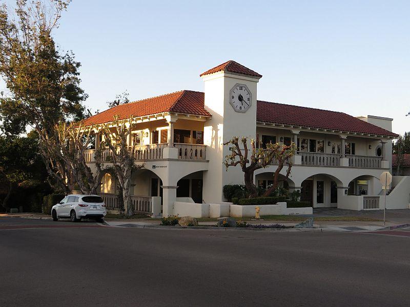 Rancho_Santa_Fe3