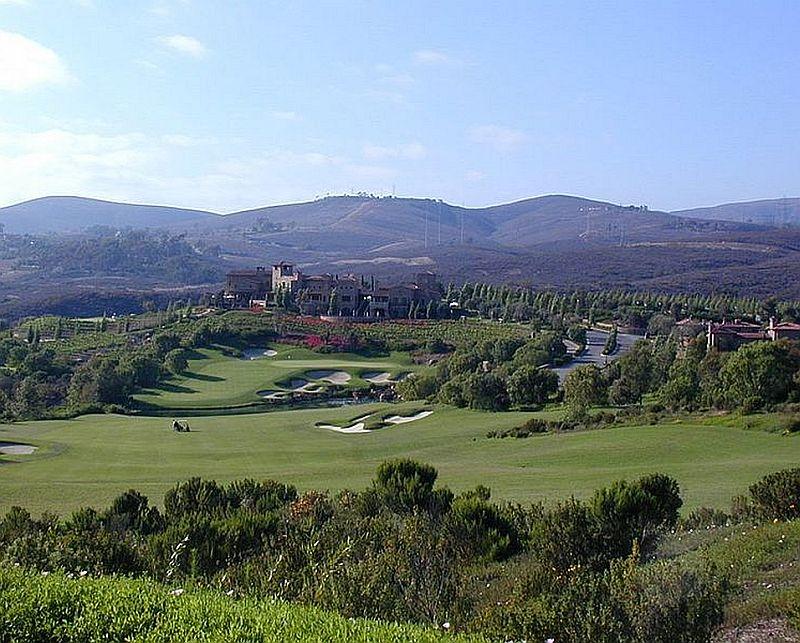 Rancho_Santa_Fe4